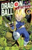 Manga - Manhwa - Dragon ball - All Color - Saiyajin-hen jp Vol.4