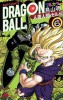 Manga - Manhwa - Dragon ball - All Color - Saiyajin-hen jp Vol.6