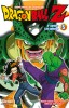 Manga - Manhwa - Dragon Ball Z - Cycle 4 Vol.5