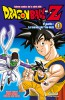 Manga - Manhwa - Dragon Ball Z - Cycle 6 Vol.1