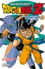 Manga - Manhwa - Dragon Ball Z - Cycle 2 Vol.5