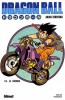 Manga - Manhwa - Dragon Ball - Deluxe Vol.14