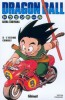 Manga - Manhwa - Dragon Ball - Deluxe Vol.5