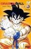 Manga - Manhwa - Dragon ball - Double Vol.12