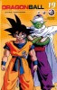Manga - Manhwa - Dragon ball - Double Vol.19
