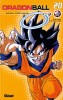 Manga - Manhwa - Dragon ball - Double Vol.20