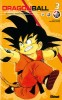 Manga - Manhwa - Dragon ball - Double Vol.3