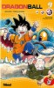 Manga - Manhwa - Dragon ball - Double Vol.9