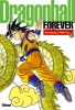Manga - Manhwa - Dragon Ball - Forever