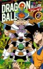 Manga - Manhwa - Dragon Ball - Full Color - Part.4 - Freezer-hen jp Vol.2