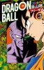 Manga - Manhwa - Dragon ball - All Color - Freezer-hen jp Vol.3
