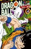 Manga - Manhwa - Dragon Ball - Full Color - Part.4 - Freezer-hen jp Vol.4
