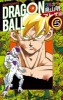 Manga - Manhwa - Dragon ball - All Color - Freezer-hen jp Vol.5