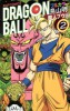 Manga - Manhwa - Dragon ball - All Color - Buu-hen jp Vol.2