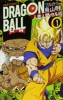 Manga - Manhwa - Dragon Ball - Full Color - Part.5 - Jinzô Ningen-hen & Cell-hen jp Vol.1
