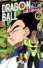Manga - Manhwa - Dragon Ball - Full Color - Part.5 - Jinzô Ningen-hen & Cell-hen jp Vol.2