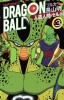 Manga - Manhwa - Dragon Ball - Full Color - Part.5 - Jinzô Ningen-hen & Cell-hen jp Vol.3
