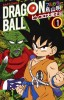 Manga - Manhwa - Dragon Ball - Full Color - Part.2 - Piccolo Daimaô-hen jp Vol.1