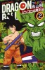 Manga - Manhwa - Dragon Ball - Full Color - Part.2 - Piccolo Daimaô-hen jp Vol.2