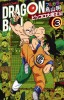 Manga - Manhwa - Dragon Ball - Full Color - Part.2 - Piccolo Daimaô-hen jp Vol.3