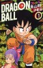 Manga - Manhwa - Dragon Ball - Full Color - Part.1 - Shônen-hen jp Vol.1