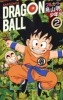 Manga - Manhwa - Dragon Ball - Full Color - Part.1 - Shônen-hen jp Vol.2