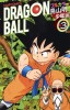 Manga - Manhwa - Dragon Ball - Full Color - Part.1 - Shônen-hen jp Vol.3
