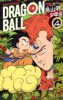 Manga - Manhwa - Dragon Ball - Full Color - Part.1 - Shônen-hen jp Vol.4