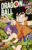 Manga - Manhwa - Dragon Ball - Full Color - Part.1 - Shônen-hen jp Vol.5