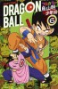 Manga - Manhwa - Dragon Ball - Full Color - Part.1 - Shônen-hen jp Vol.6