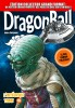 Manga - Manhwa - Dragon Ball - Hachette Collection Vol.10
