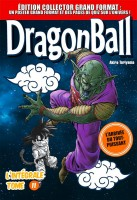 manga - Dragon Ball - Hachette Collection Vol.11