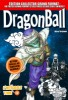 Manga - Manhwa - Dragon Ball - Hachette Collection Vol.12