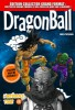 Manga - Manhwa - Dragon Ball - Hachette Collection Vol.13