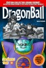 Manga - Manhwa - Dragon Ball - Hachette Collection Vol.15