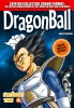 Manga - Manhwa - Dragon Ball - Hachette Collection Vol.16