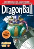Manga - Manhwa - Dragon Ball - Hachette Collection Vol.17
