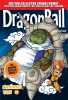 Manga - Manhwa - Dragon Ball - Hachette Collection Vol.18