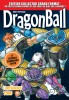 Manga - Manhwa - Dragon Ball - Hachette Collection Vol.19