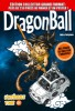 Manga - Manhwa - Dragon Ball - Hachette Collection Vol.1