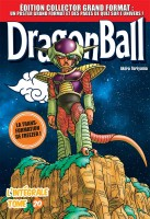 manga - Dragon Ball - Hachette Collection Vol.20