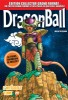 Manga - Manhwa - Dragon Ball - Hachette Collection Vol.20