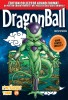 Manga - Manhwa - Dragon Ball - Hachette Collection Vol.21