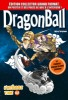 Manga - Manhwa - Dragon Ball - Hachette Collection Vol.2