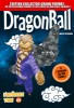 Manga - Manhwa - Dragon Ball - Hachette Collection Vol.4