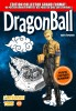 Manga - Manhwa - Dragon Ball - Hachette Collection Vol.5