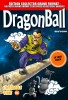 Manga - Manhwa - Dragon Ball - Hachette Collection Vol.6