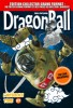 Manga - Manhwa - Dragon Ball - Hachette Collection Vol.7
