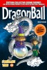 Manga - Manhwa - Dragon Ball - Hachette Collection Vol.8