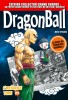 Manga - Manhwa - Dragon Ball - Hachette Collection Vol.9